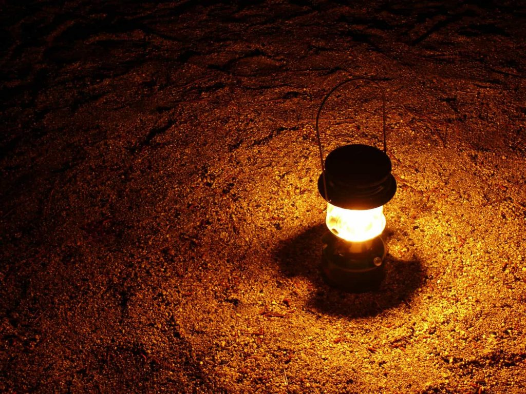 How To Choose the Perfect Camping Lantern For Your Outdoor Survival Gear Needs
